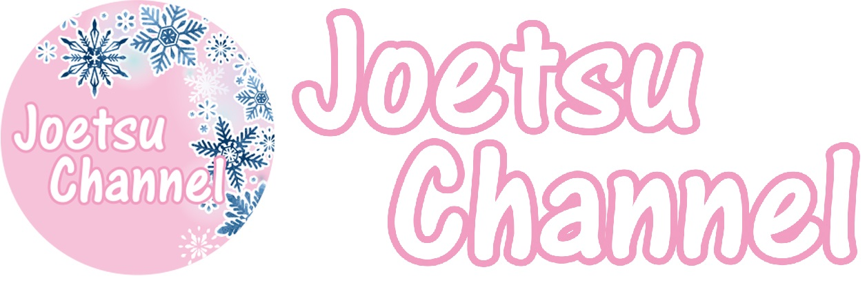 joetsuchannel
